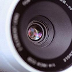 International webcam child abuse ring uncovered by routine police visit