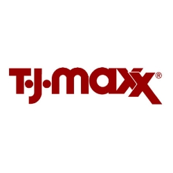TJ Maxx hacker jailed for 30 years in Turkey