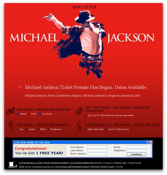 Has Paris Jackson Gone Boy Crazy?   Paris jackson, Jackson