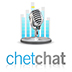 Sophos Security Chet Chat logo