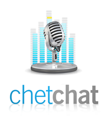 Sophos Security Chet Chat 41