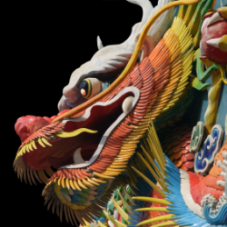 Night Dragon attacks: myth or reality? - Naked Security