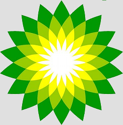 BP in troubled waters over Gulf oil spill data spill