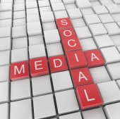 Social Media Tiles