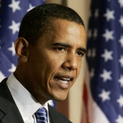 Obama calls for change to NSA's bulk phone record collection
