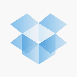 Dropbox says it isn't poking around in our stuff