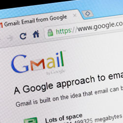 How To Stop Your Gmail Account Being Hacked Naked Security