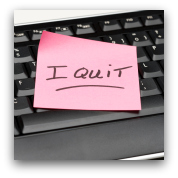 i-quit-postnote-on-keyboard
