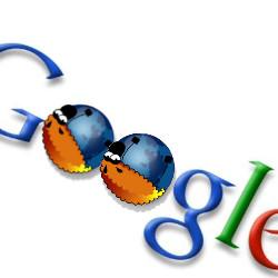 Firesheep infiltrates Google