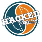 MySQL.com hacked (again)