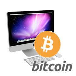 bitcoin mac os x