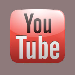Hacker hijacked YouTube channels to milk AdSense for money