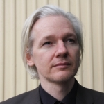 WikiLeaks's Julian Assange unlikely to face charges