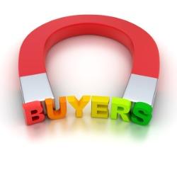 attracting_buyers