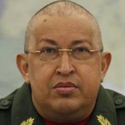 Fake news of Hugo Chavez's death leads to malware