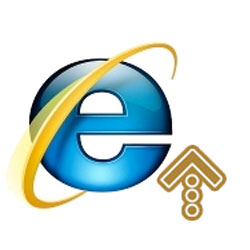 Internet Explorer to upgrade automatically, unless you say no