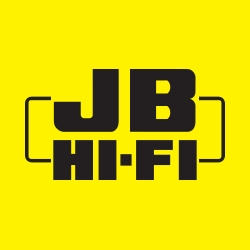 Sorry, that free $200 JB Hi Fi Voucher is just a Facebook scam