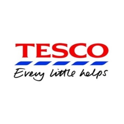 2,239 Tesco.com user passwords leaked online