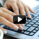 Typosquatting - study reveals the real risks when you mistype a website's name [VIDEO]