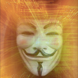 FBI: Anonymous has been exploiting Adobe flaws in yearlong, ongoing assault on US gov't sites