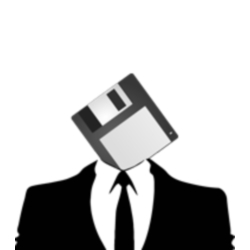 Is the AnonyUpload file-sharing website for real?