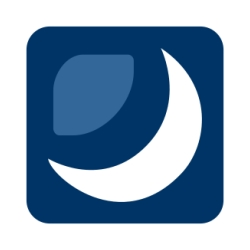 DreamHost warns customers of possible password breach