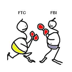 fbi vs ftc