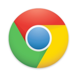 Google Chrome will warn you when it's been hijacked