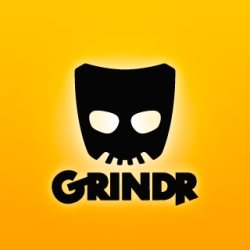 Hacker exposes Grindr users' intimate chats and explicit photos