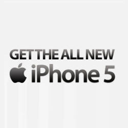 Scammers don't need to wait for the iPhone 5 to be released