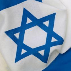 Israel vows retaliation against hackers