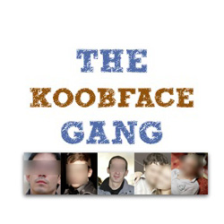 How five members of the Koobface malware gang were unmasked