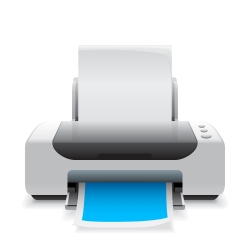 HP patches printer firmware flaw, but leaves customers guessing