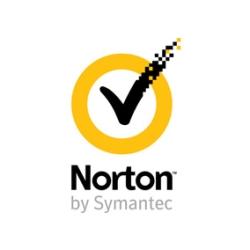 Symantec's Norton AntiVirus source code exposed by hackers