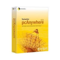 Stop using PcAnywhere