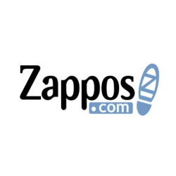 Zappos data breach