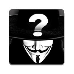 Police arrest four suspected Anonymous hacktivists