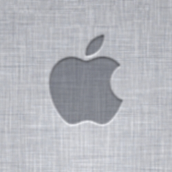 Apple OS X users - it's Security Update time again!