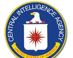 CIA website brought down - were Anonymous attackers responsible?