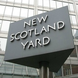 UK police probe second news group over phone hacking