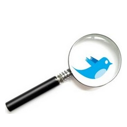 Is it time to delete your old Tweets? Market researchers salivate at opening of Twitter Firehose
