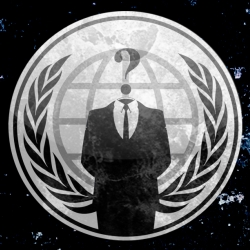 Anonymous OS - you'd be crazy to trust it