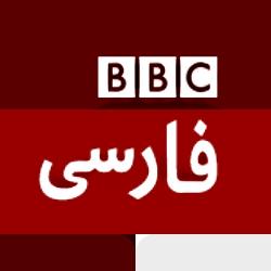 Iran blamed for BBC cyber-attack
