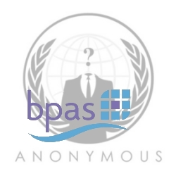 Suspected Anonymous hacker arrested after abortion website attack