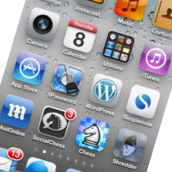Serious security hole in iOS 5.1: Your iPhone/iPad isn't locked