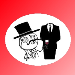 LulzSec leader betrayed Anonymous hackers, reports claim