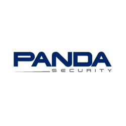 Panda Security cleans up defaced websites after LulzSec arrest revenge attack