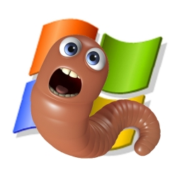 Microsoft: Critical worm hole could be exploited within 30 days