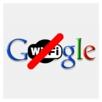 Google staff knew for years about Street View data breach