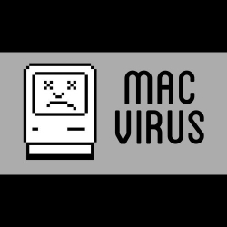 Are Macs safer than PCs?